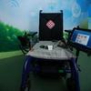 PolyU Develops Integrated iWheelchair System