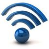 Single Wi-Fi Access Point Provides Accurate Localization