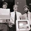 Apple Still Strong at 40, But Are Best Years Behind It?