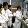The Rise of China's Millionaire Research Scientists