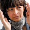 The Quiet Revolutionary: How the Co-Discovery of CRISPR Explosively Changed Emmanuelle Charpentier's Life