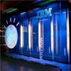 IBM Researcher: Fears Over Artificial Intelligence Are 'Overblown'