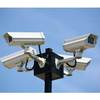 System Harnesses Thousands of Network Cameras for Public Safety