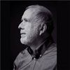 Kevin Kelly on Soft Singularity and Inevitable Tech Advances