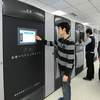 China Claims Exascale by 2020, Three Years Before U.S.