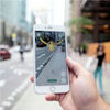 Pokémon Go Will Make You Crave Augmented Reality