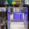 NYU Researchers Report Cybersecurity Risks in 3D Printing