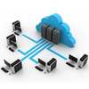 User-Controlled System Makes It Possible to Instantly Revoke Access to Files Hosted on Internet Cloud Servers