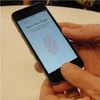Feds Want to Use Your Fingerprints to Open iPhones. Why Isn't It Working?