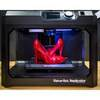 Consumers and 3D Printing: The Future