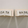 It's the Data, Stupid: Why Database Admins Are More Important Than Ever