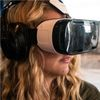 Virtual Reality: The Hype, the Problems and the Promise