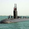 America Uses Stealthy Submarines to Hack Other Countries' Systems
