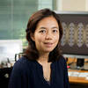 Computer Vision Leader Fei-Fei Li on Why AI Needs Diversity