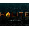 Two Sigma Announces Public Launch of Halite, A.I. Coding Game