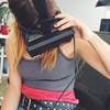 Posture Could Explain Why Women Get More VR Sickness Than Men