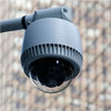 A World of Surveillance Doesn't Always Help to Catch a Thief