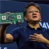 Nvidia Surges in 2016 Using Graphics Chips to Challenge Intel