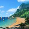 UCLA Mathematicians Bring Ocean to Life for Disney's 'Moana'