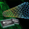 NRAM Set to Spark a 'Holy War' Among Memory Technologies