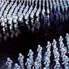 Army of 350,000 Star Wars Bots Found Lurking on Twitter