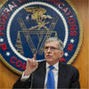 'I Don't Intend to Go Crawl Under a Rock': An Exit Interview with FCC Chairman Tom Wheeler