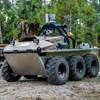 Scientists Propose a Novel Regional Path Tracking Scheme for Autonomous Ground Vehicles