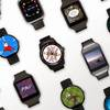 New Smartwatch Application for Accurate Signature Verification Developed