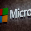Legal Battle Over Overseas Microsoft Data Could Be Headed for Supreme Court