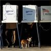 For the Next Election, Don't Recount the Vote. Encrypt It