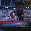 Holograms From Sci-Fi Movies May Soon Become Reality