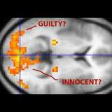 Can brain scans detect the mechanisms of lying?