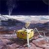Europa Mission Heralds Sea Change in the Search for Alien Life