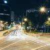 Columbus, Ohio, Region Boosts Smart Mobility Research