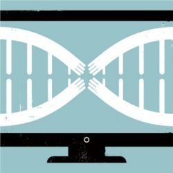 how bioinformatics tools are bringing genetic analysis to