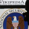 NSA Risks Talent Exodus Amid Morale Slump, Trump Fears