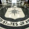 WikiLeaks' Attack on U.S. Intelligence