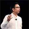 John Maeda: If You Want to Survive in Design, You Better Learn to Code