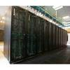 Cineca's HPC Systems Tackle Italy's Biggest Computing Challenges