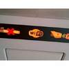 New Extension Improves Inflight Wi-Fi
