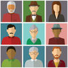 Aging Scientific Workforce Raises Concerns