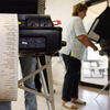 Point/Counterpoint: The U.S. Should Ban Paperless Electronic Voting Machines