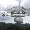 Thousands of Home Computers to Search Arecibo Data for New Radio Pulsars