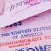 Fewer Applications For H-1b Visas Expected This Year