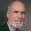 Vint Cerf on Ipv6's Future, the Net's Redesign, and Google's Power