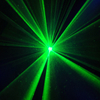 Tiny Green Lasers Seen Enabling Mobile Phone Projectors