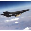 Control System Has What It Takes to Guide Experimental Aircraft