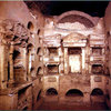 Shedding Light on the Catacombs of Rome