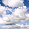 Researcher: Interdependencies Could Lead to Cloud 'meltdowns'