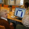 Computer System For Dementia Patients